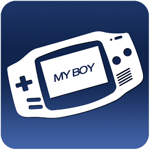 My Boy apk Download – GBA Emulator {Latest 2018} | Purple