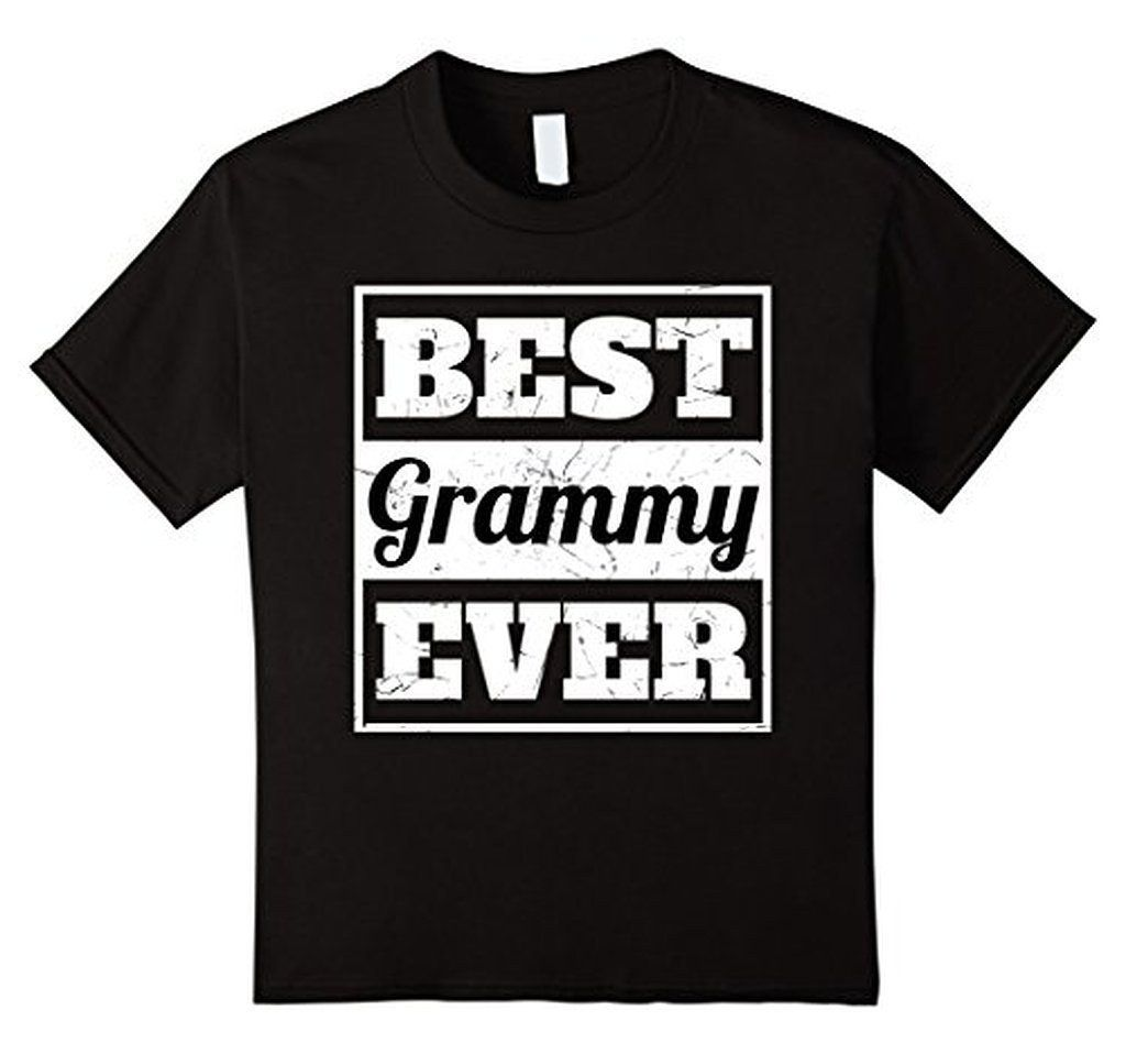 Best Grammy Ever T-Shirt