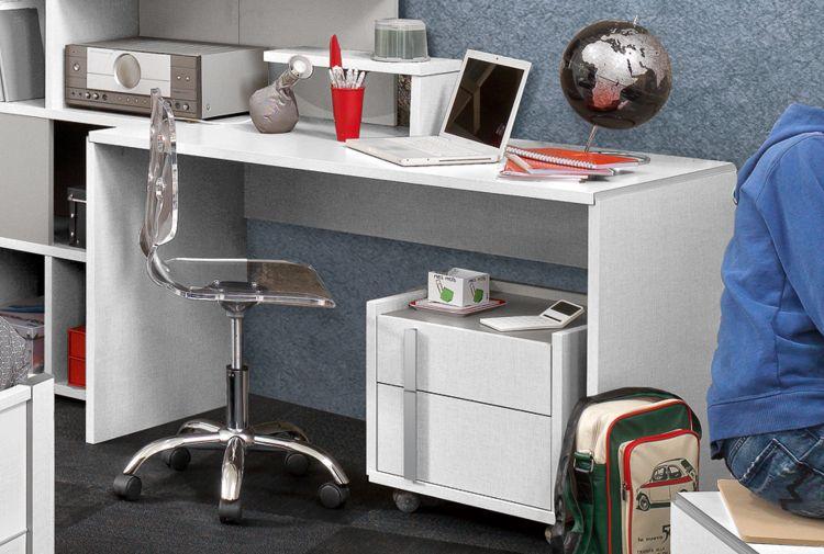 Bureau Droit Bureaux Meubles Gautier Meubles Gautier Meuble Bureau Mobilier De Salon