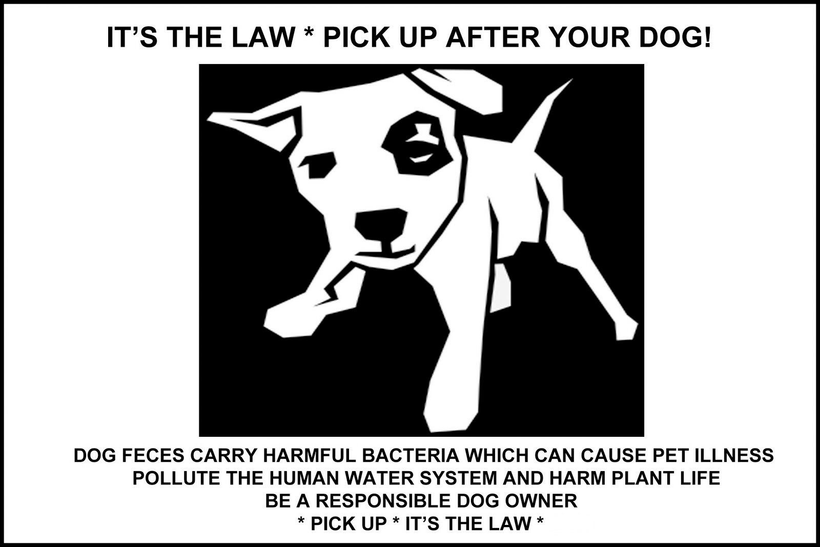 Pin by Carol Vanzant on Are You a Responsible Pet Owner