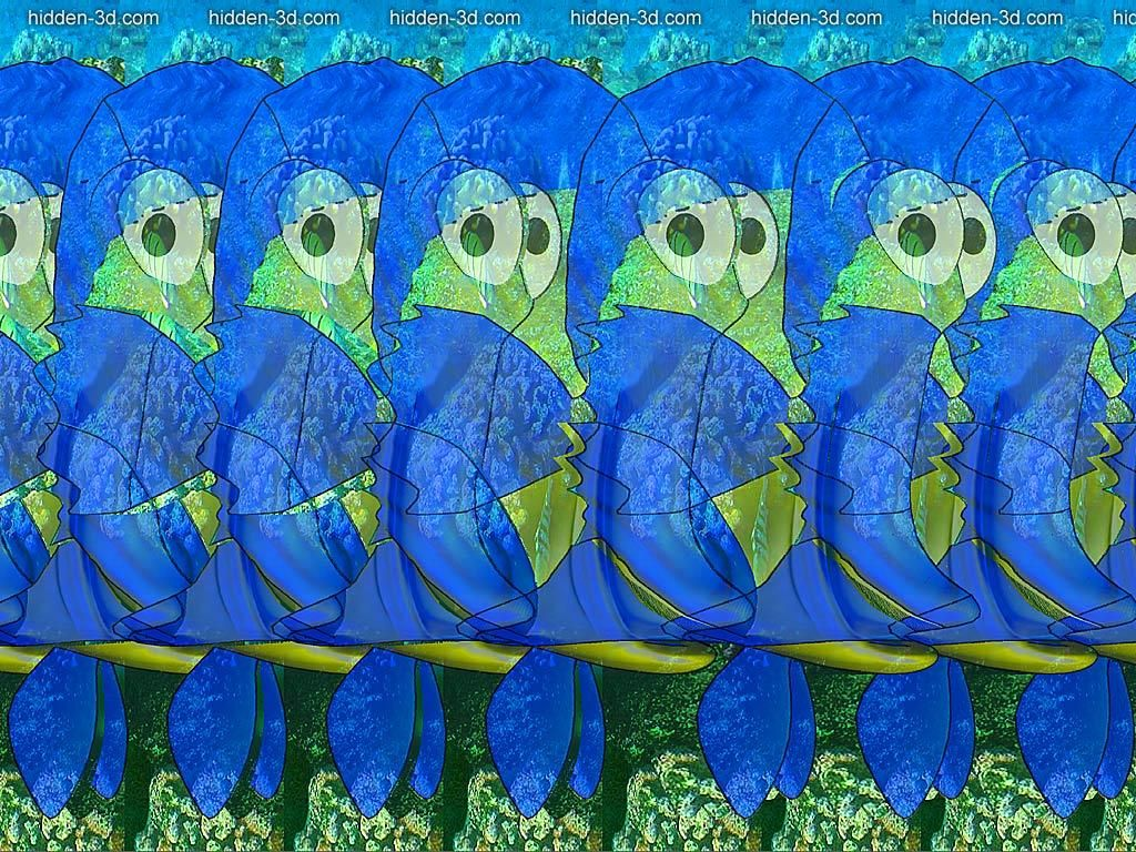 20 Cross-Eyed 3D ideas | cross eyed, optical illusions, magic eyes
