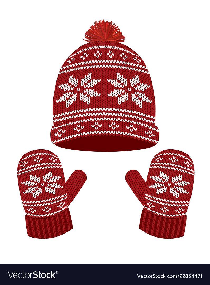 Pin By Natalya On Iarna In 2021 Winter Hats Winter Knits Winter Themed Math