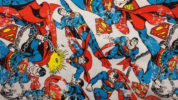 These fantastic super hero fabrics are available for pram liners, nappy wallets, strap covers, sucker pads etc Its only available in limited