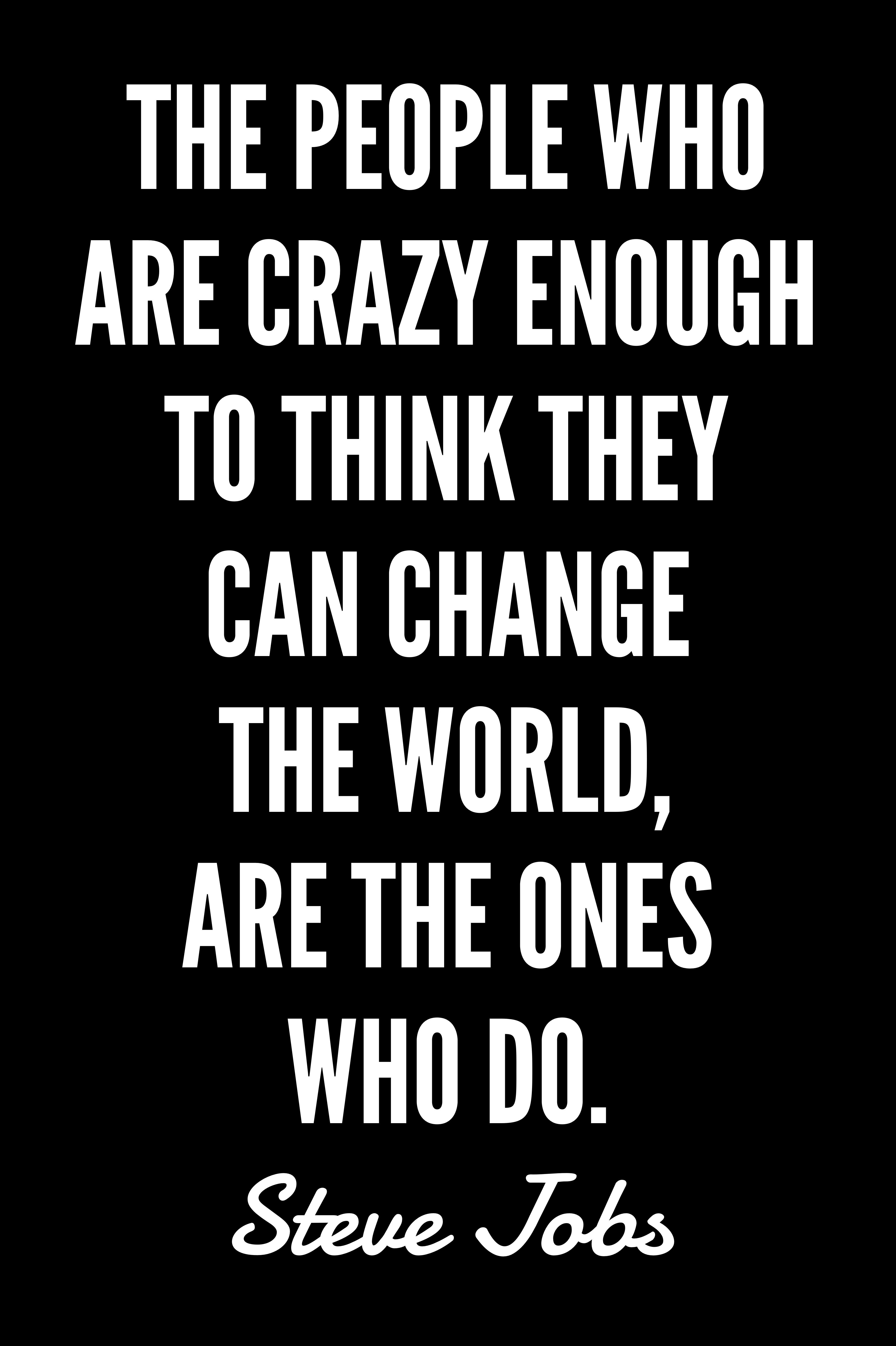 Pin By Angie Barrett Poe On Motivational Quotes Steve Jobs Quotes Inspirational Quotes Quotes