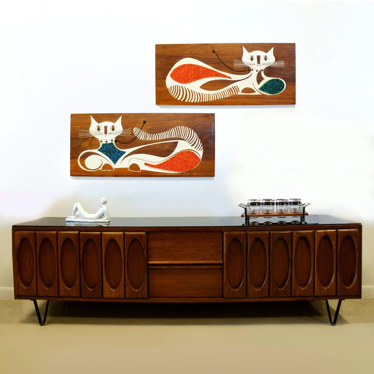Mid Century Modern Furniture Design: Home Ideas, Furniture, Exterior