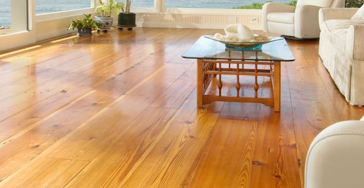 Pin By Amy Hoy On Kitchen Surfaces Heart Pine Flooring