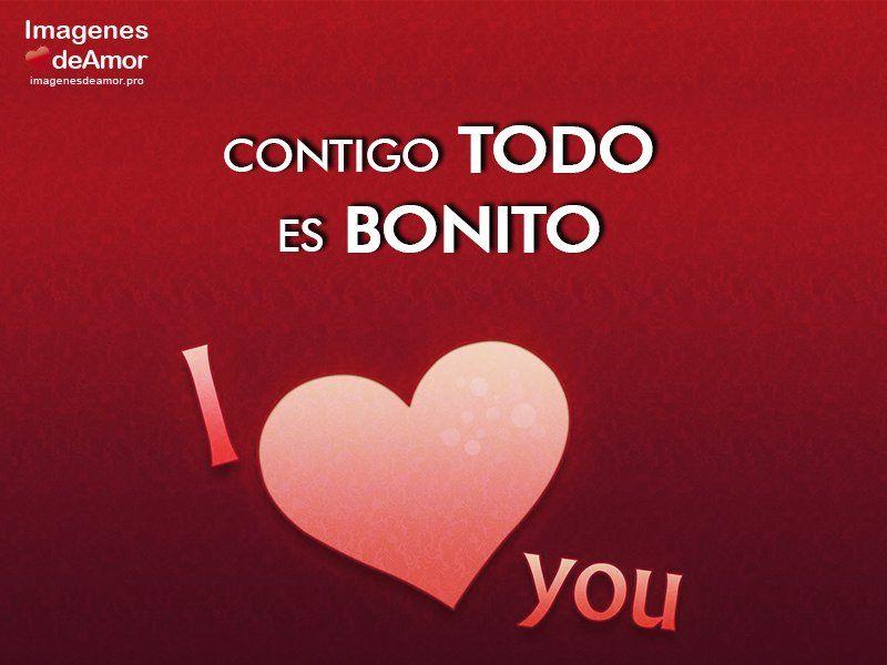 Imágenes Con Frases Bellas De Amor 1 Imagenes Chidas De Amor Imagenes Para Estados Imagenes De Amor