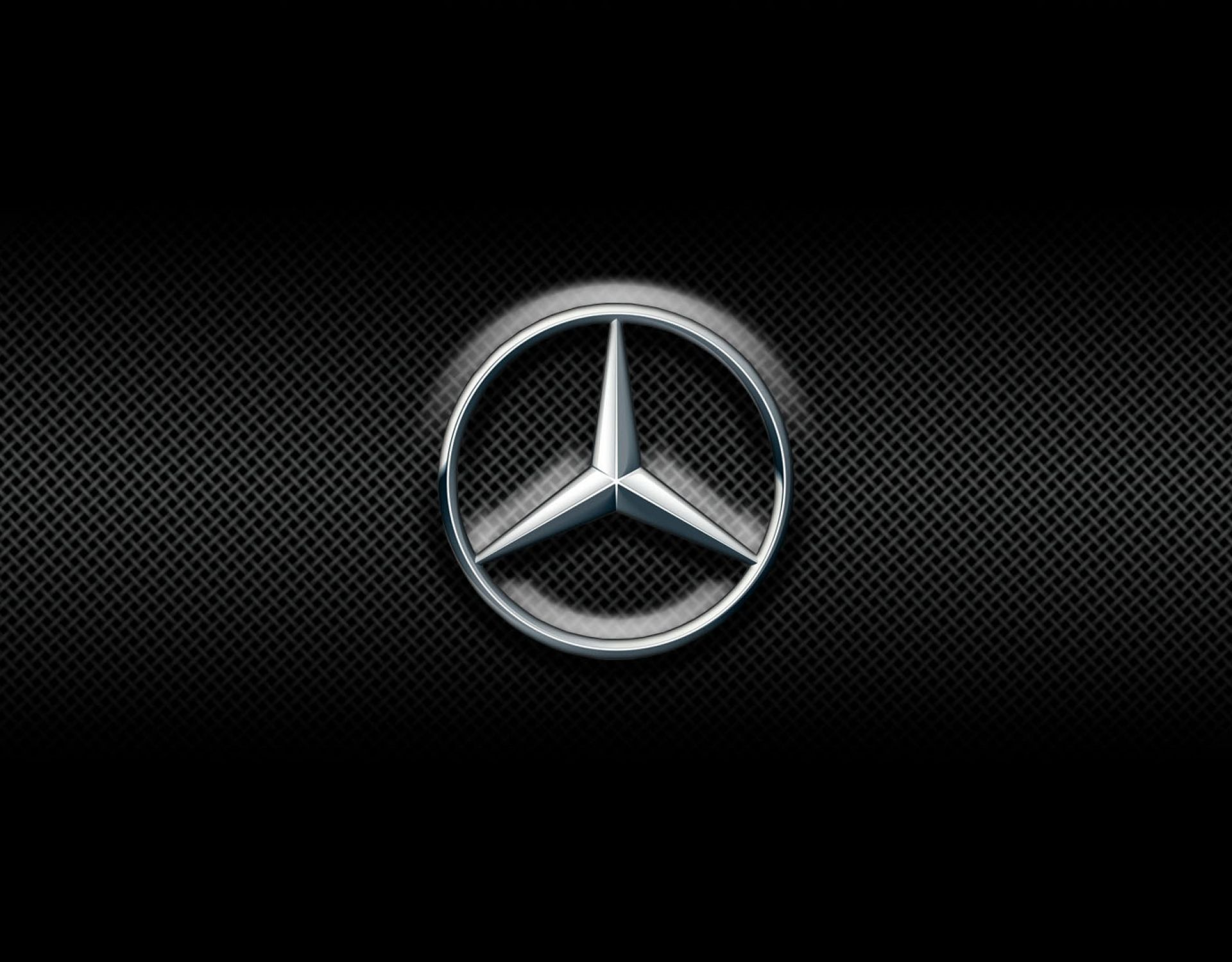 Mercedes logo wallpapers find best latest mercedes logo mercedes logo wallpapers find best latest mercedes logo wallpapers in hd for your pc desktop voltagebd Images