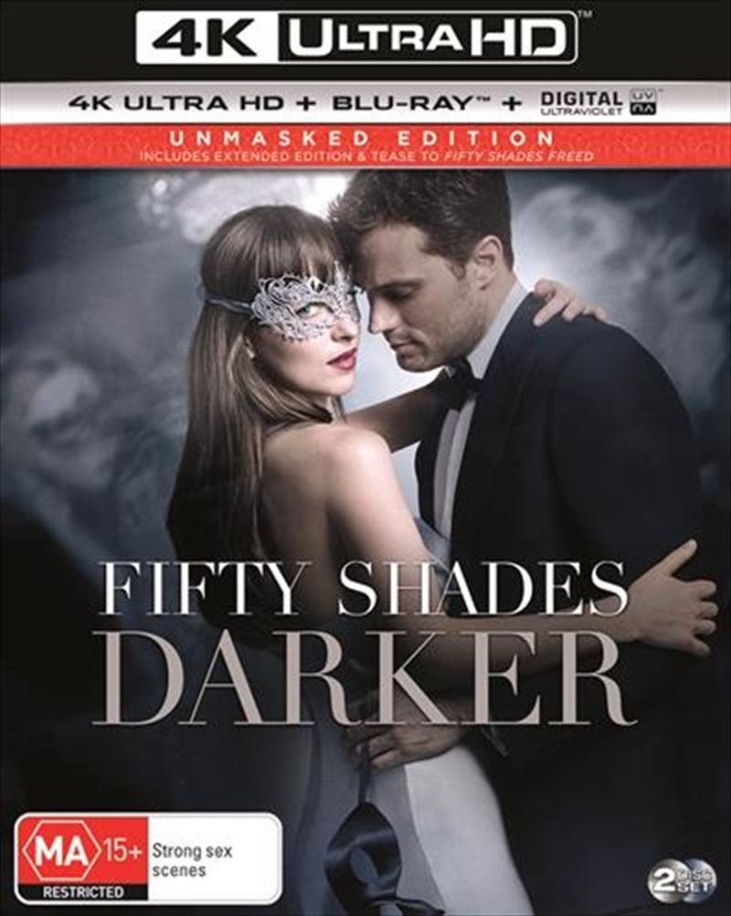 Nonton Film Fifty Shades Of Darker : nonton, fifty, shades, darker, Fifty, Shades, Darker, Darker,, Shades,, Watch