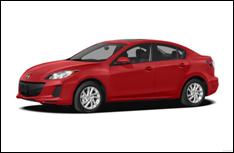 Mazda Cars Philippines Price List Auto Search Philippines