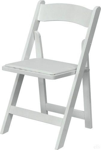 wood folding chair pinterest folding chairs wooden folding
