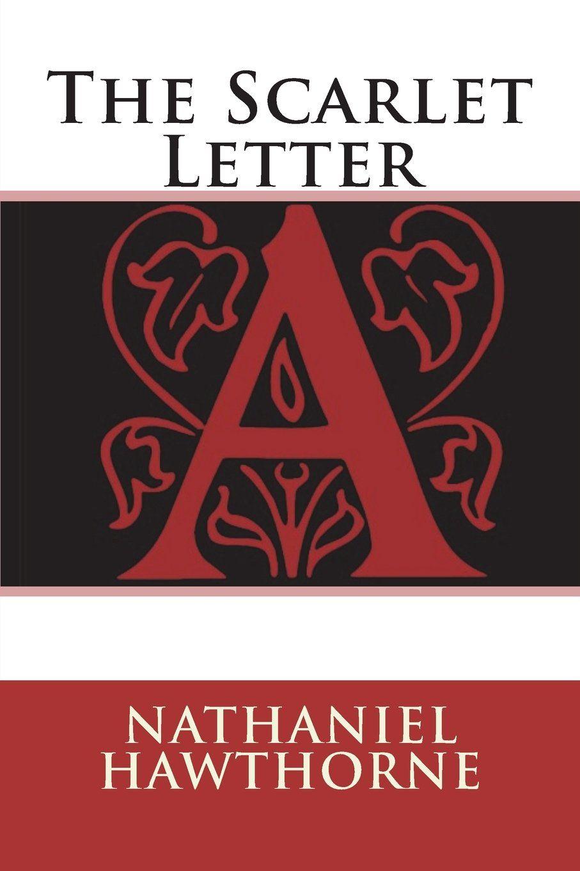 [share_ebook] [EX] Thomas Harris Hannibal Lecter Series