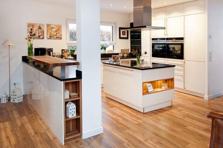 kuche l form weis hochglanz abverkauf klein in planen on küche - Küchen Weiß Hochglanz