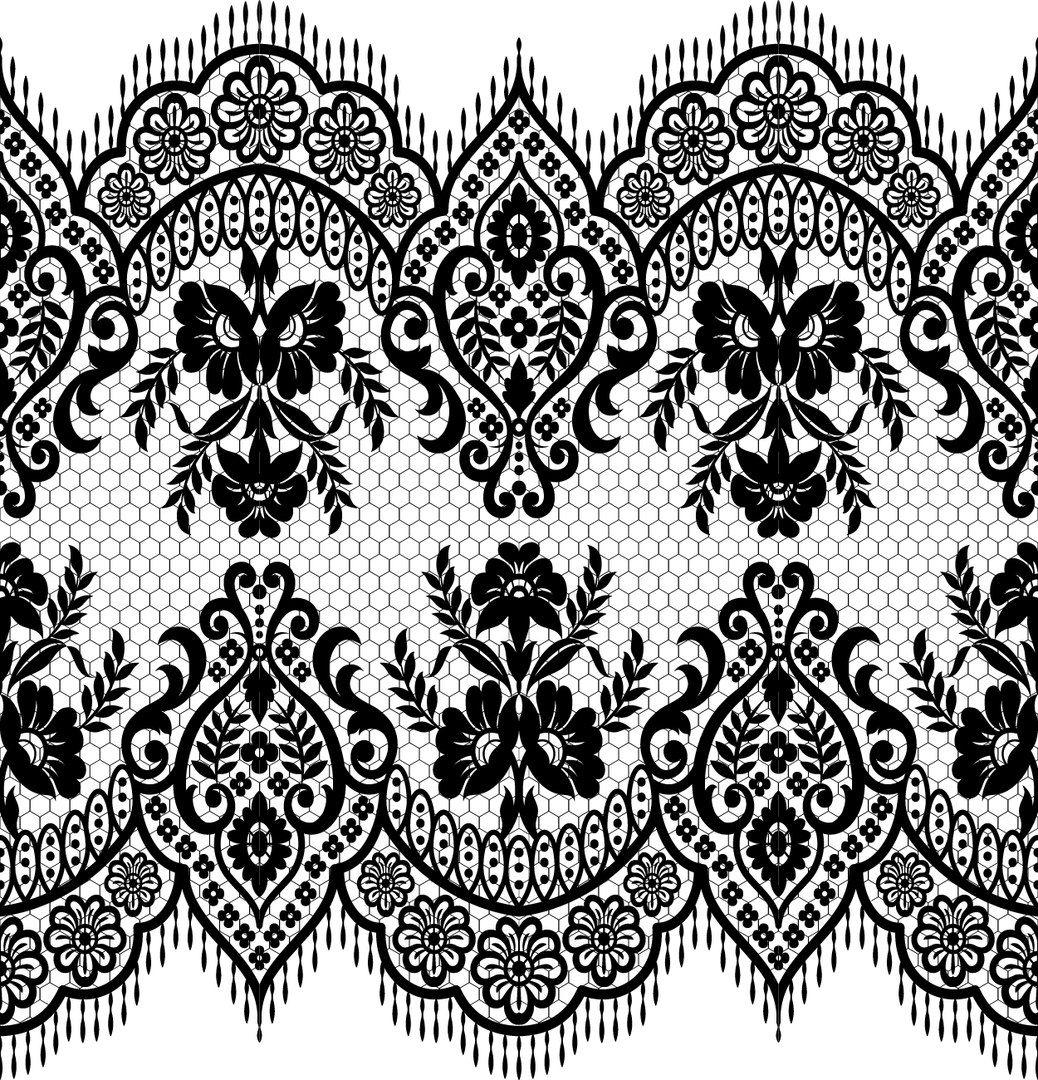 Новости Вышивка рукоделие pinterest embroidery tattoo and