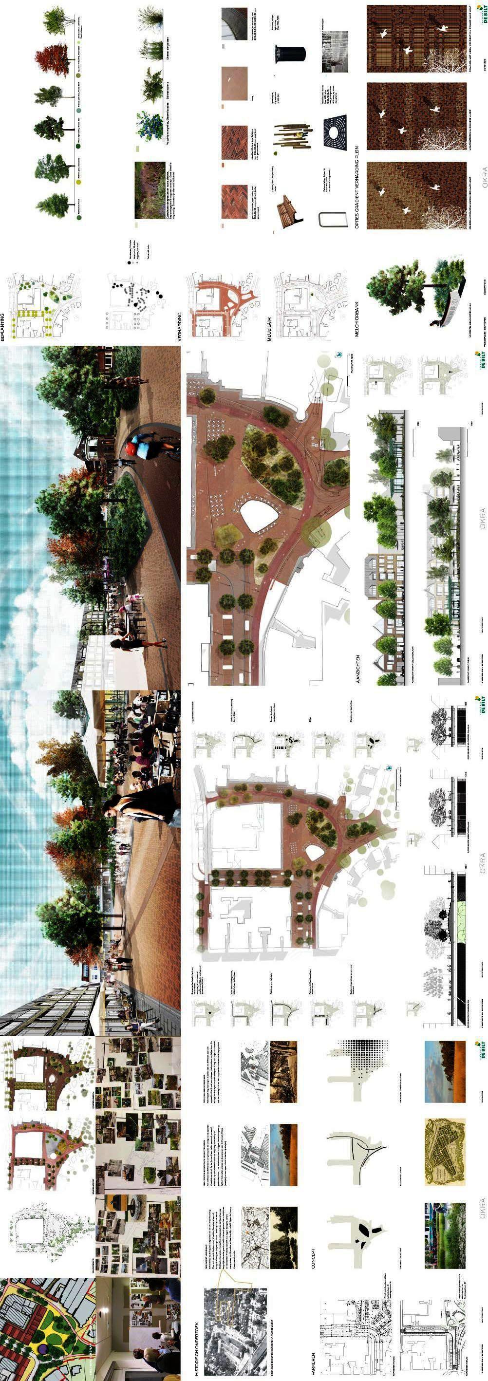 Landscape Architect Salary Dallas Landscape Architecture Design M Landscape Architecture Presentation Landscape Architecture Design Architecture Presentation