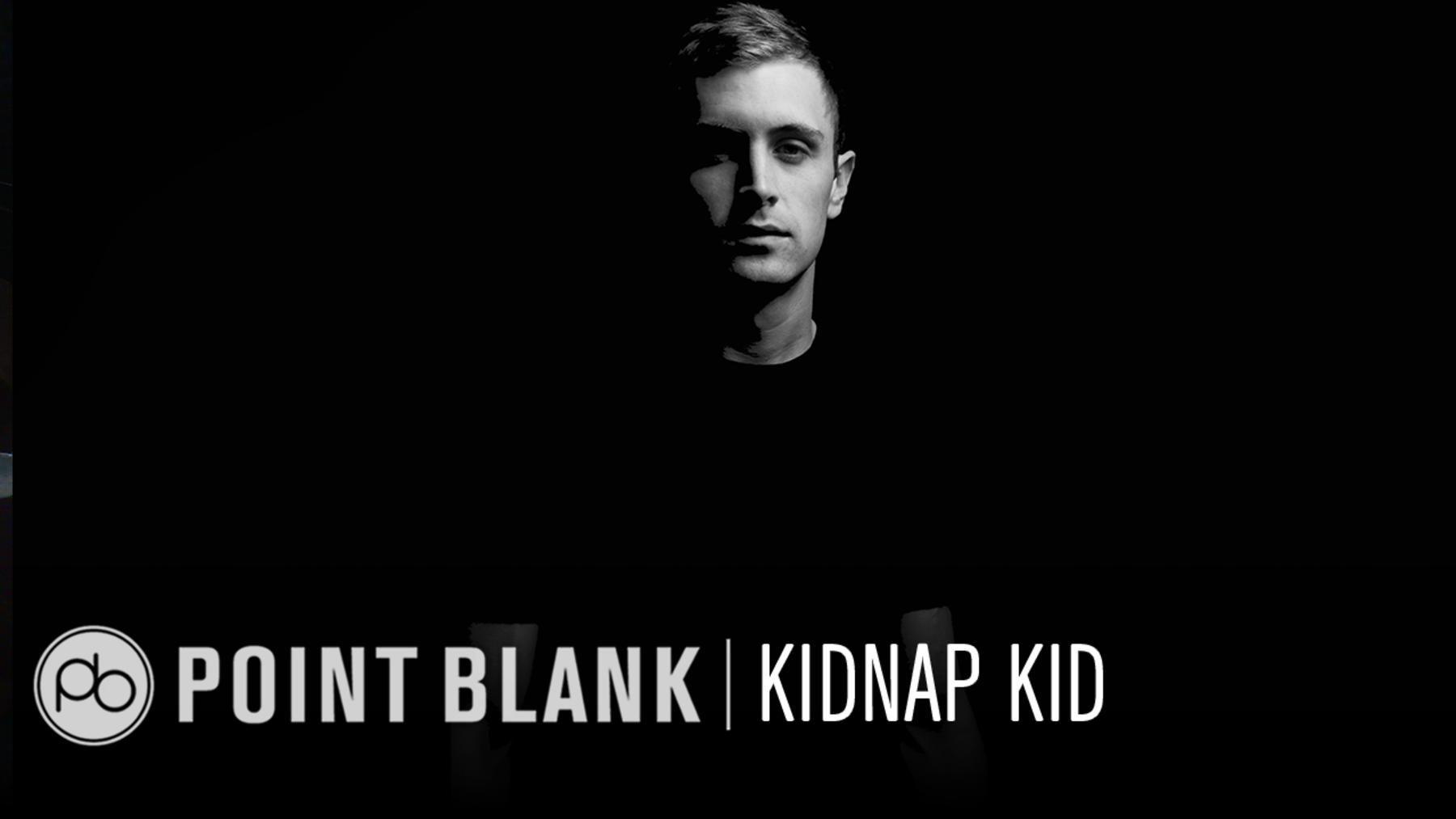 Production Tutorial - Kidnap Kid – \'Brokenhearted\': Reason Track ...