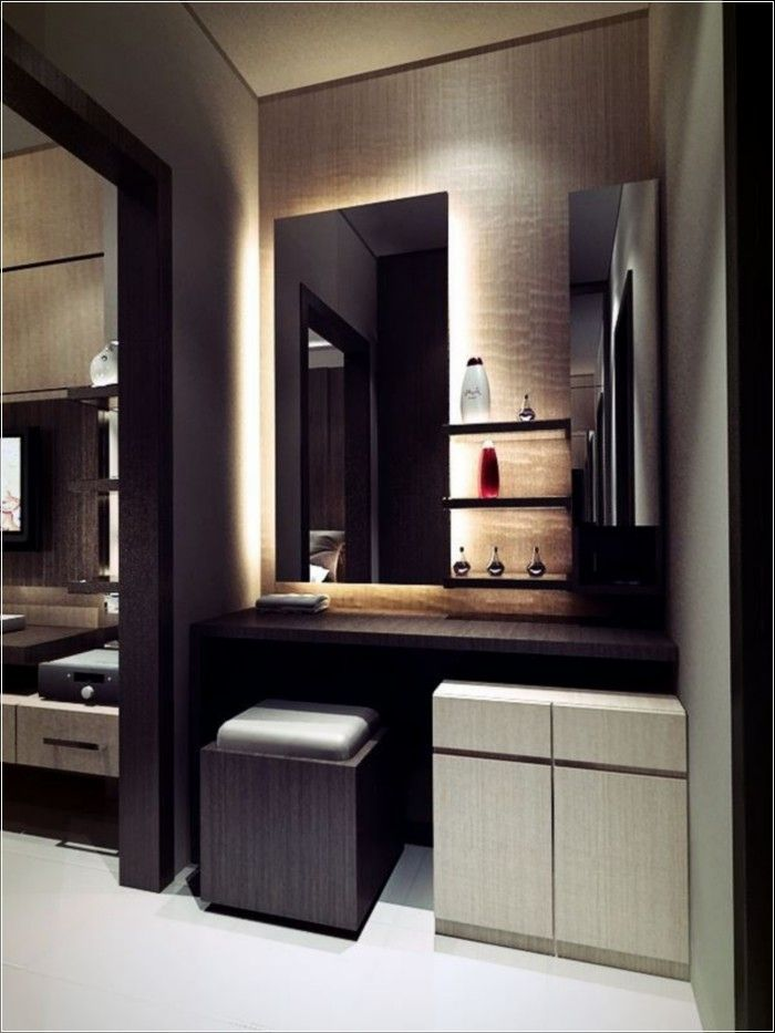 151 Stylish Bathroom Vanity Lighting Ideas Gorgeous