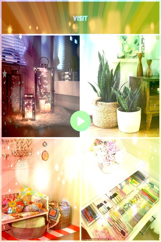 und Armaturen  Diy Living Room   Beleuchtung und Armaturen  Diy Living Room  Beleuchtung und Armaturen  Diy Living Room   Eiffel Tower lit up Use these gorgeous modern li...