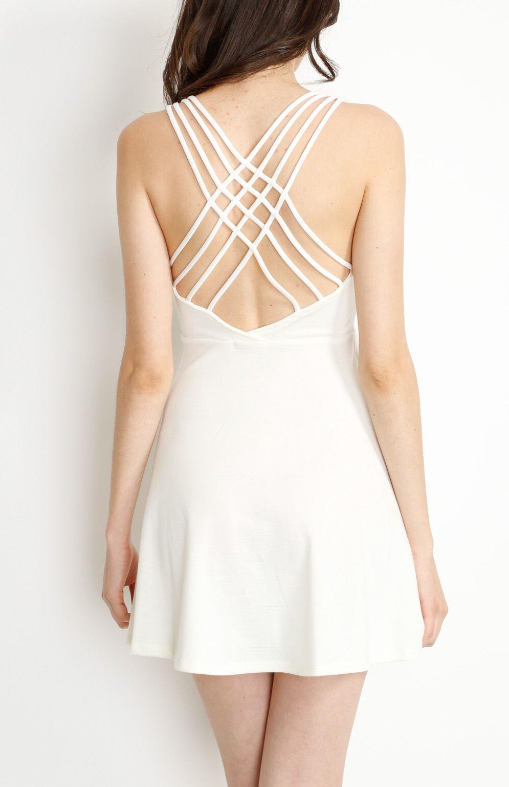 Wholesale #Fashion Dresses from your favorite Online Store, #WholesaleClothingFactory.  #WholesaleClothes #WholesaleFashion #boutique #apparel