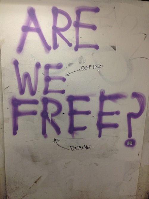 Define Aesthetic Define Graffiti Quotes Words Graffiti