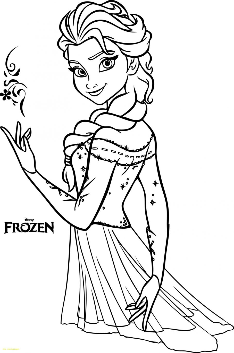 Disney Princess Coloring Sheets Printable Christmas Free Frozen Colouring Book All Pag Disney Princess Coloring Pages Elsa Coloring Pages Frozen Coloring Pages