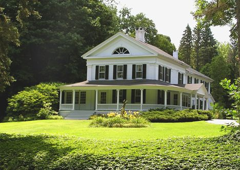 country homes berkshires country home for sale dream home