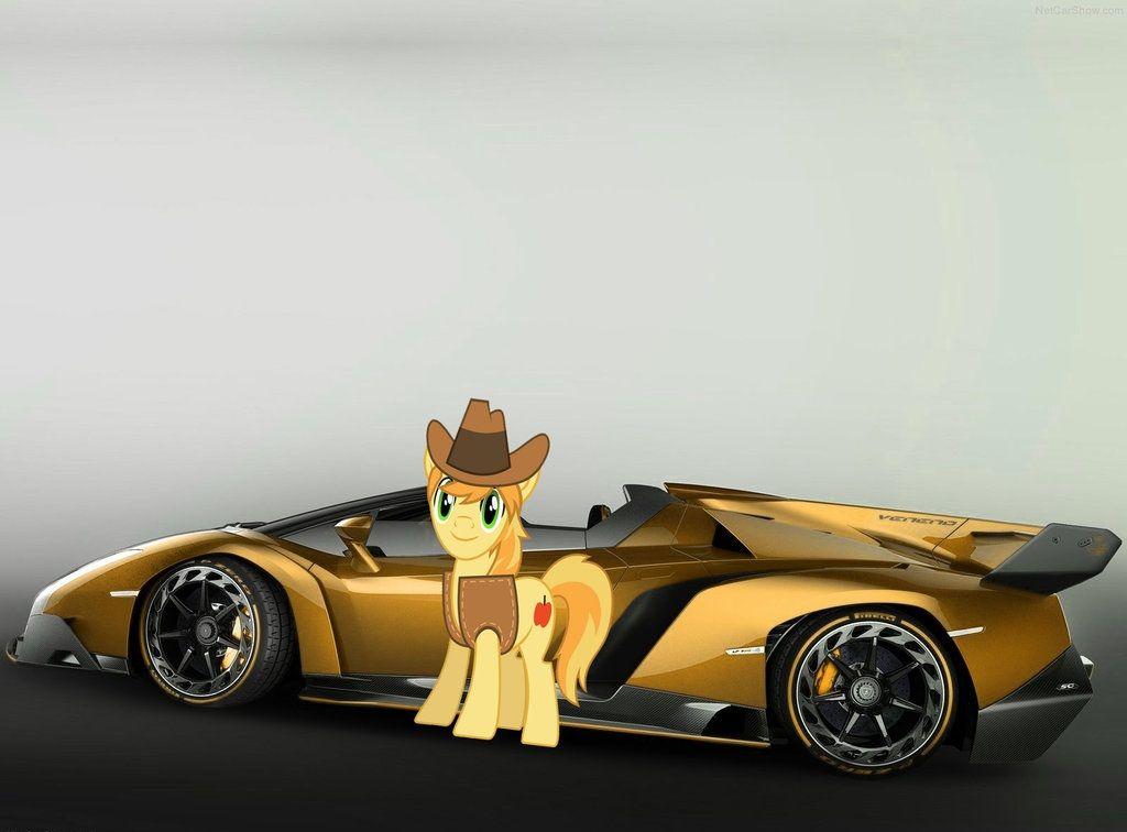 Best Wallpaper Lamborghini Veneno Roadster Gold    Http://www.youthsportfoto.com