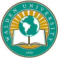 Walden University Is One Of The Largest Private Universities In - Largest universities in usa