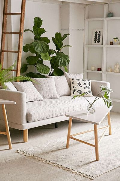 15 Affordable Stores That Are Way Better Than Ikea Affordable
