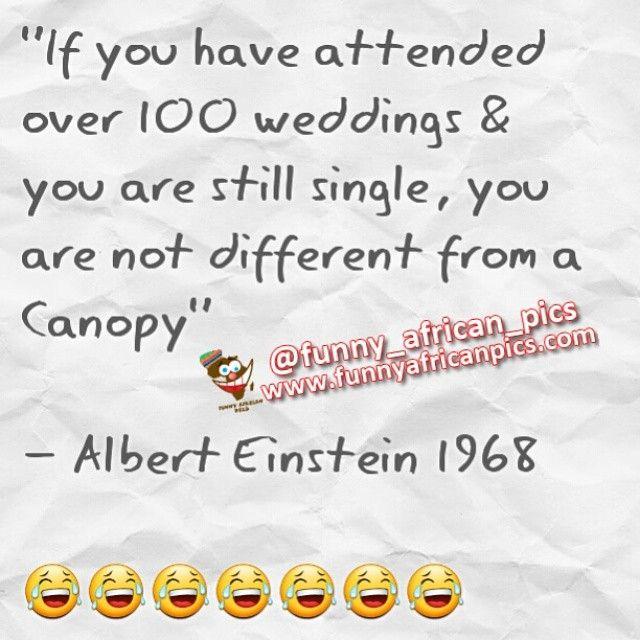 Nigerian Wedding Memes Funny Always The Bridesmaid Never Bride