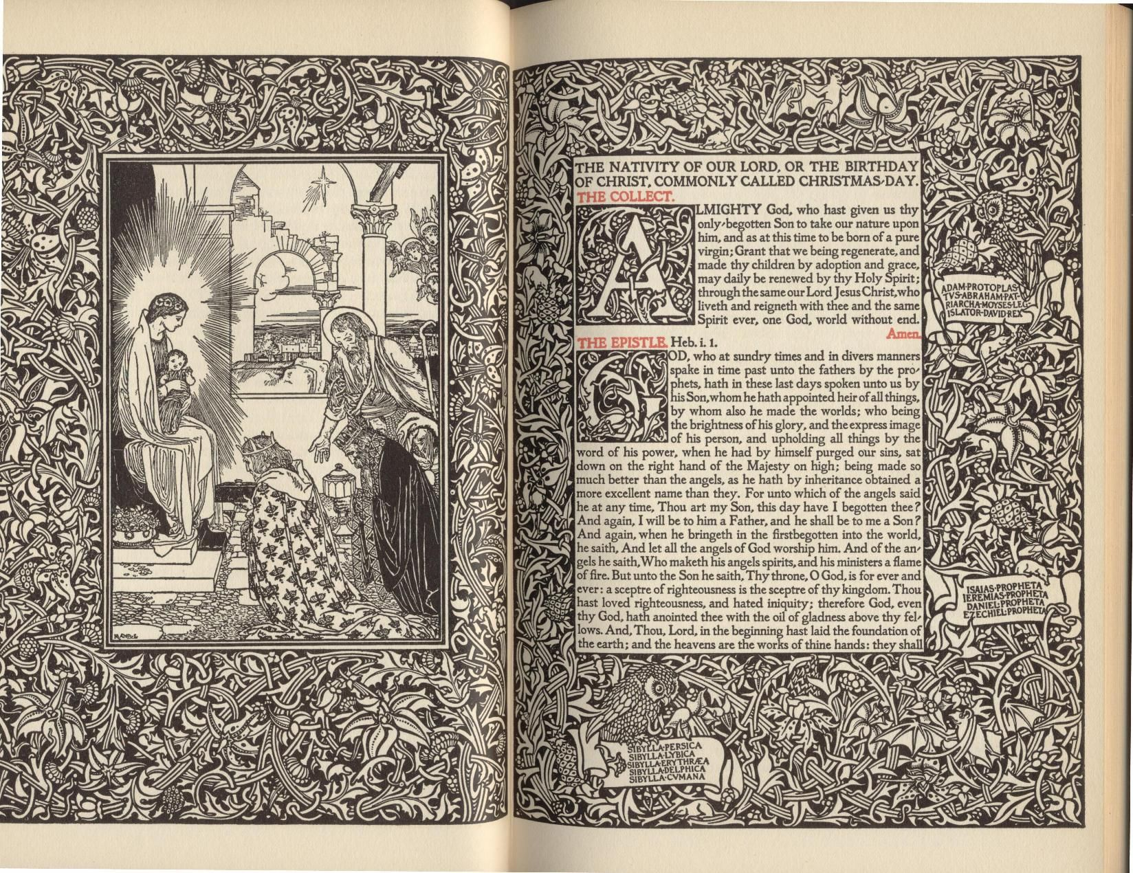 Arts and crafts movement design - Arts And Crafts Movement This Is Essay Number 27 Of Updike A