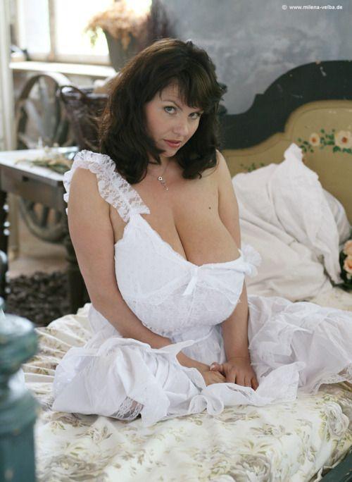 wells milf women Free porn: massage, massage japanese, gym, indian, milf, mom massage and much more.