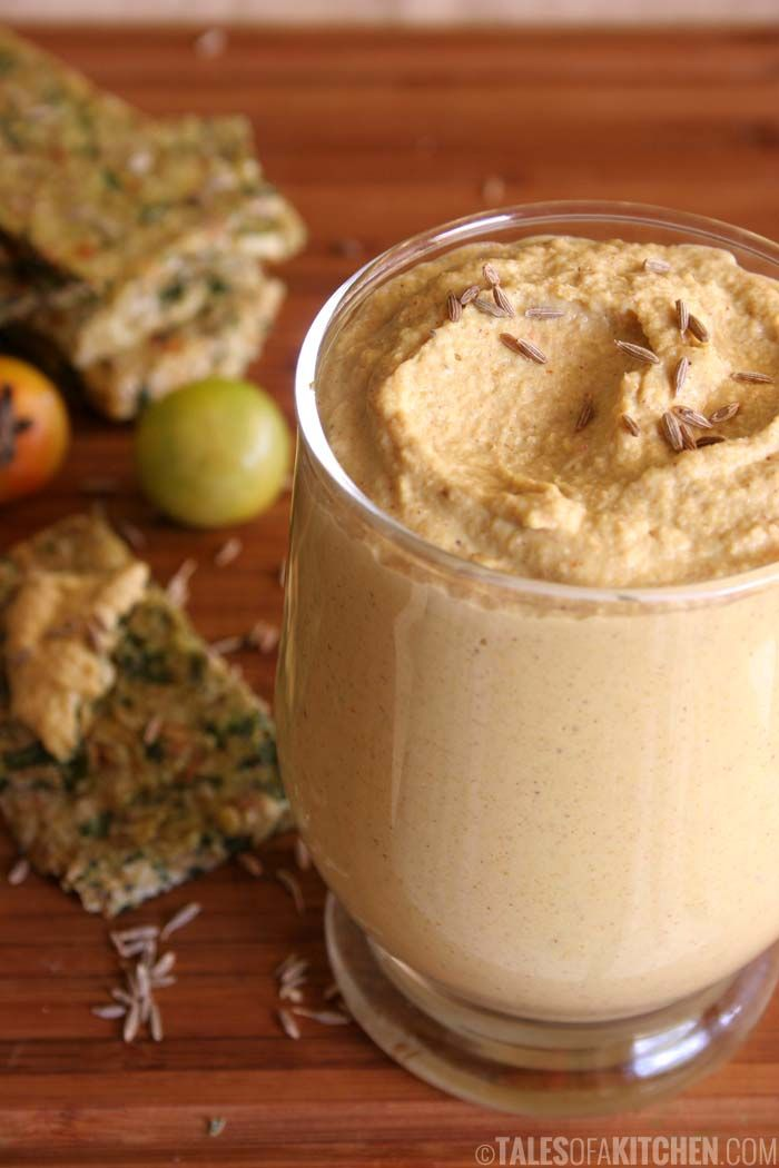 Indian spiced home made mustard mustard raw vegan and vegans indian spiced homemade mustard recipe raw vegan gluten dairy soy free no sugar or preservatives forumfinder Choice Image