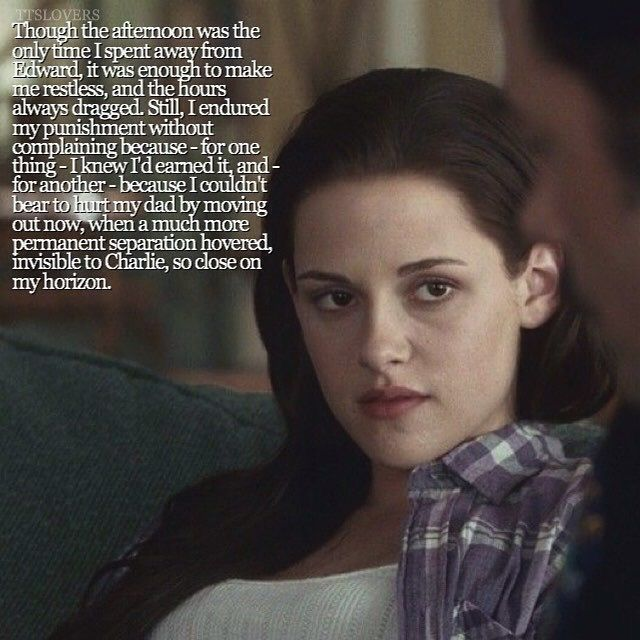 Autor Twilight