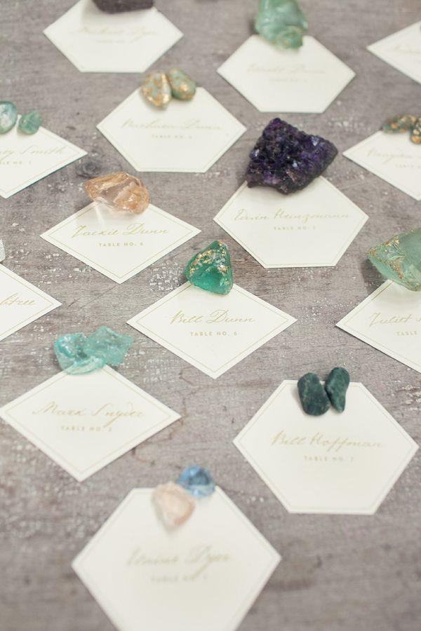 best 25 name card holder ideas on pinterest wedding card holders card holder boxes and birdcage wedding decor