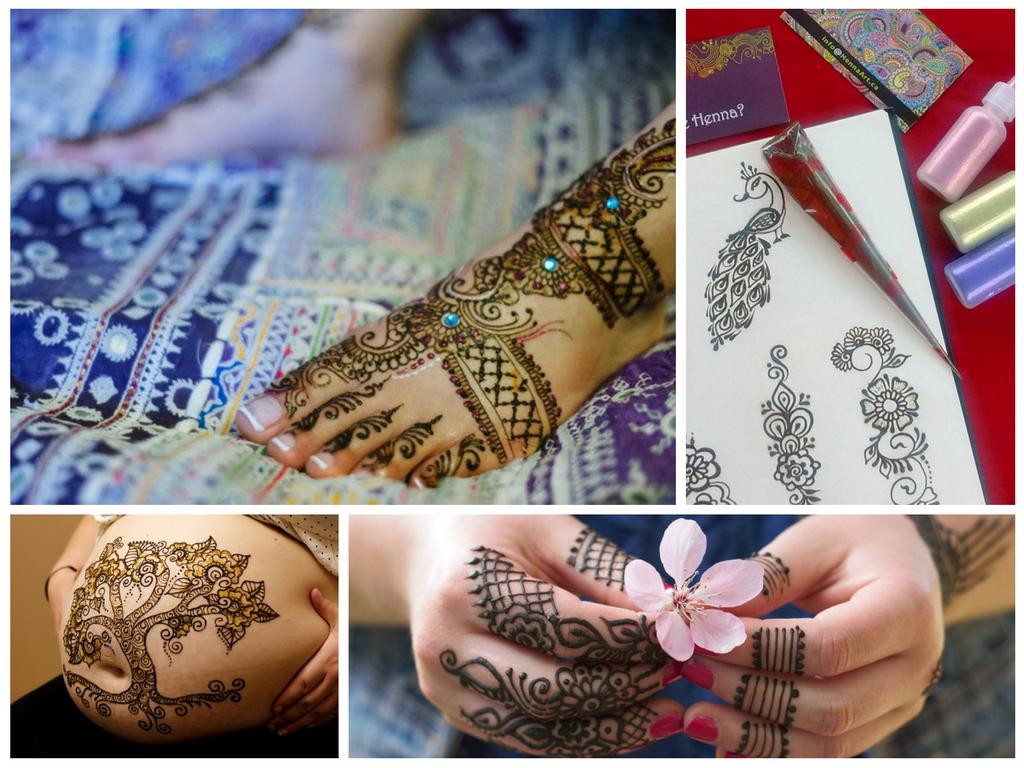 Henna art nesthety henna art pinterest henna art and