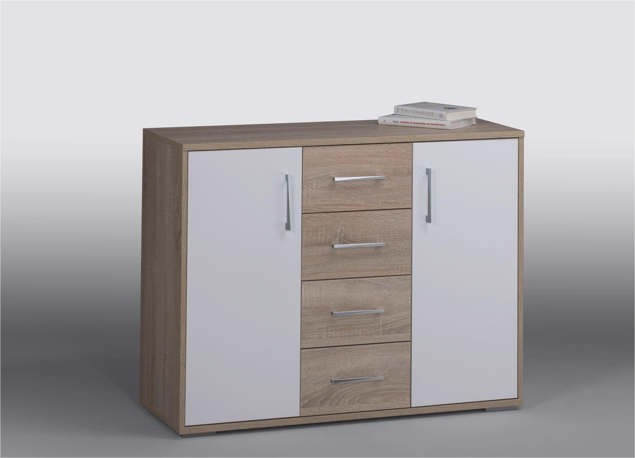 Conforama Armoire 2 Portes Conforama Armoire 2 Portes Lingere 2 Portes 1 Tiroir Cobi Coloris Acacia Conforama Lin Locker Storage Bureau Design Cool Furniture