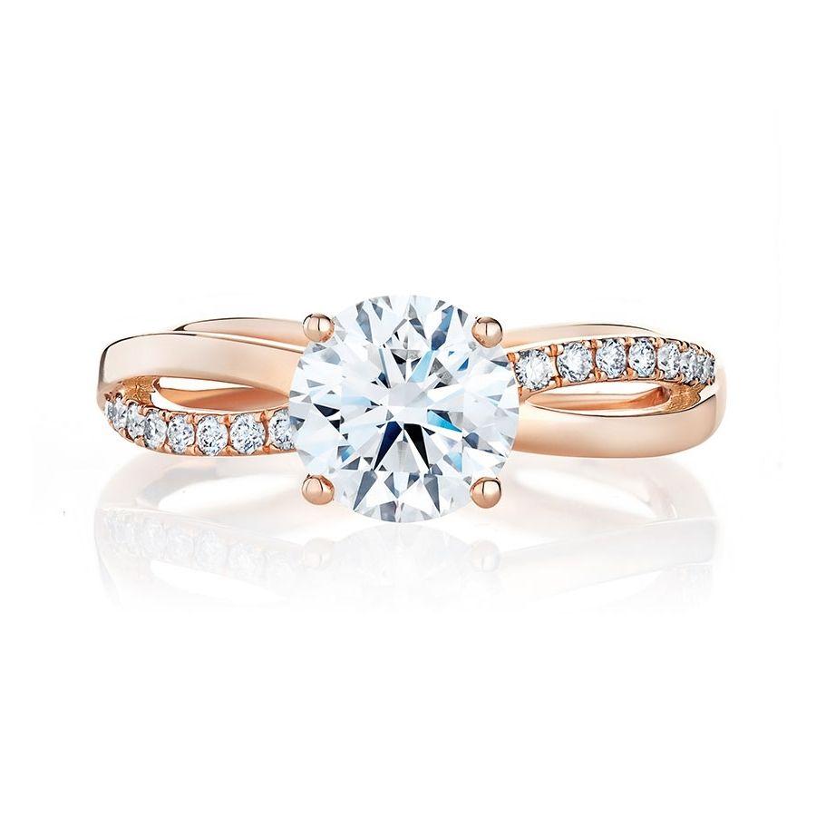 De Beers Diamond Rings India Ring Pinterest Ring