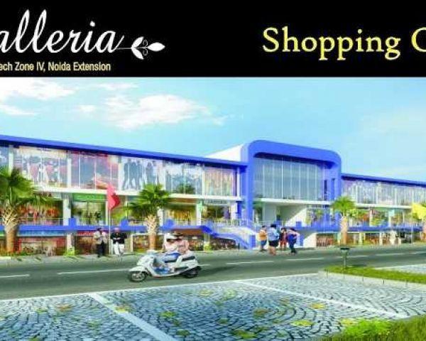 Amrapali Villa In Noida Extension