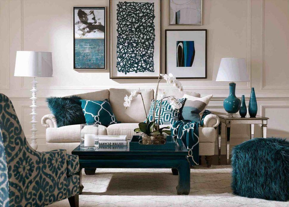 Living Room Beige Turquoise Living Room At Home Rugs Black Grey Turquoise Bedroom Patterned Living Room Turquoise Turquoise Living Room Decor Teal Living Rooms