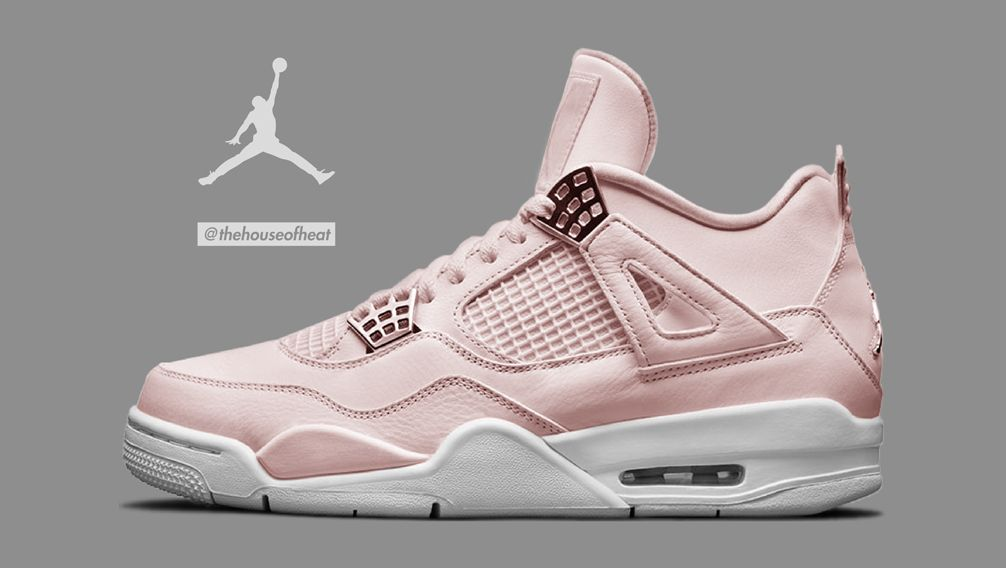 b6216bc46 air-jordan-4-rose-gold-concept-01