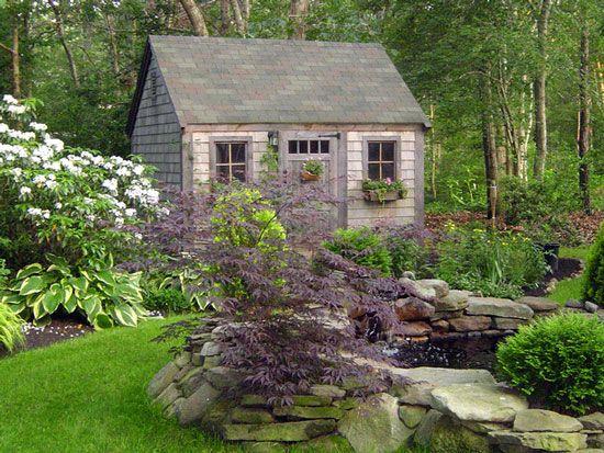 garden+shed Garden Shed Designs Garden Shed Design \u2013 Home Design