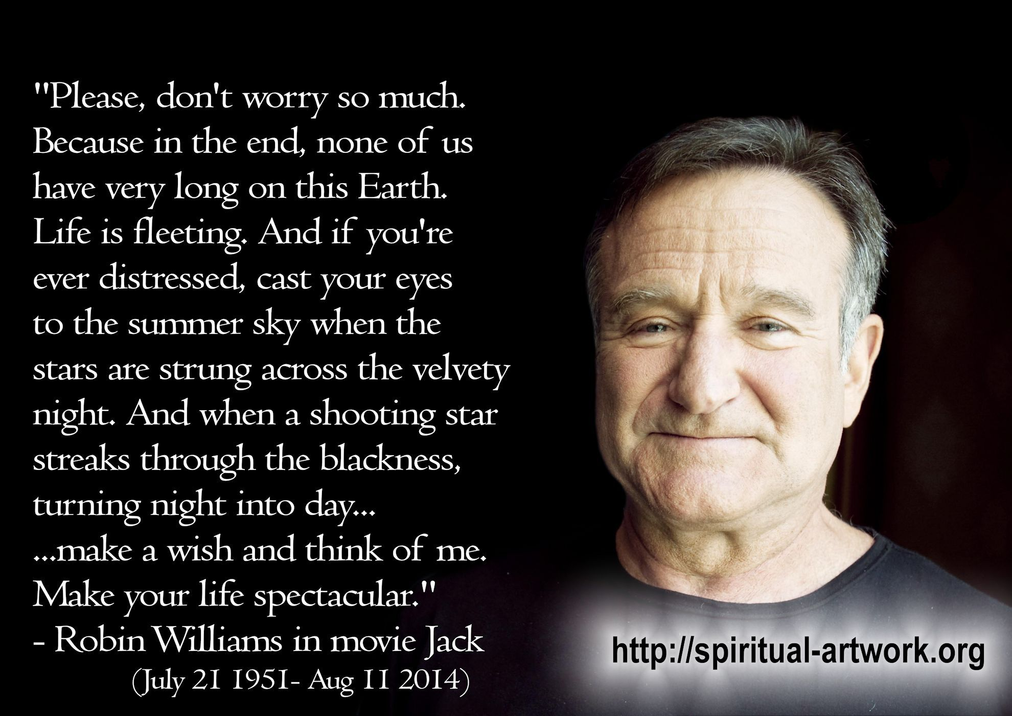 One Of The Most Touching Yet Devastating Robin Williams Tributes Robin Williams Quotes Life Quotes Robin Williams