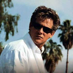 michael dudikoff twittermichael dudikoff 2016, michael dudikoff facebook, michael dudikoff american ninja, michael dudikoff wiki, michael dudikoff 2013, michael dudikoff height, michael dudikoff today, michael dudikoff films, michael dudikoff wife, michael dudikoff twitter, michael dudikoff young, michael dudikoff instagram, michael dudikoff ninja, michael dudikoff kinopoisk, michael dudikoff interview, michael dudikoff, michael dudikoff net worth, michael dudikoff imdb, michael dudikoff martial arts, michael dudikoff now