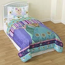 New Frozen Fever Comforter ** Be sure to check out this awesome product.