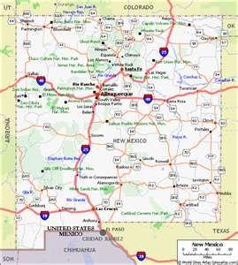 New Mexico New Mexico Deming New Mexico