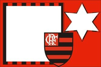 Convites De Festa De Aniversário Do Flamengo Para Imprimir Matheus