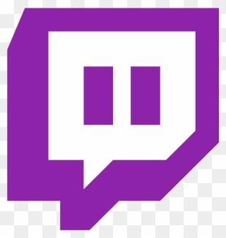 Twitch Png Logo Twitch Logo Png Clipart Logos Clip Art Art Logo