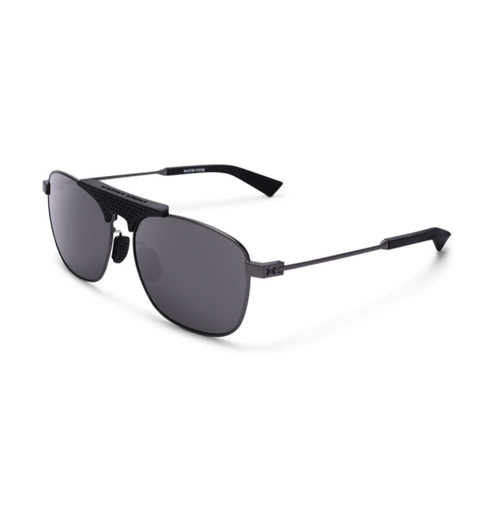 9c65e59acd Men s UA Rally Storm Polarized by Under Armour. This is one of the finest  Sailing Sunglasses on the Sailing Market!  Sailing  Sunglasses  Apparel   Clothing ...