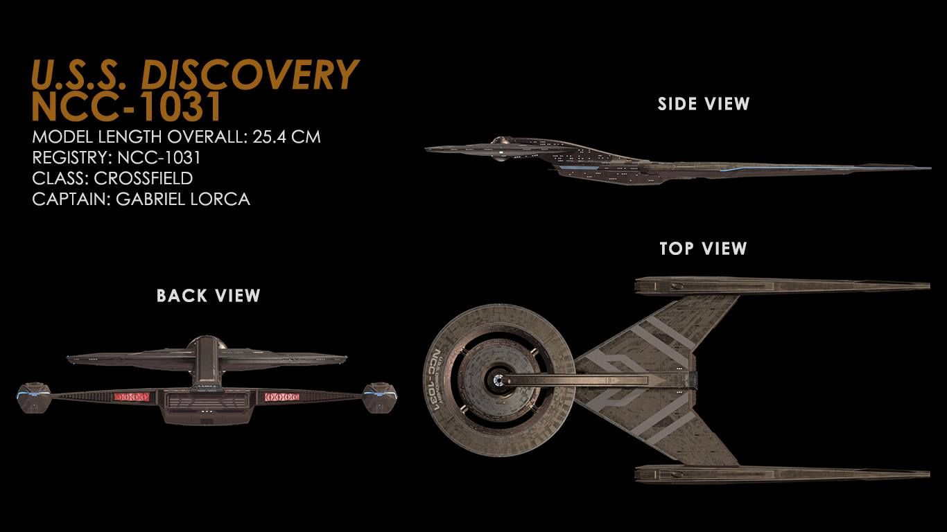 Discover Ideas About Discovery Ship